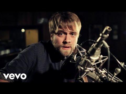 josh-wilson-no-more-acoustic-joshwilsonvevo