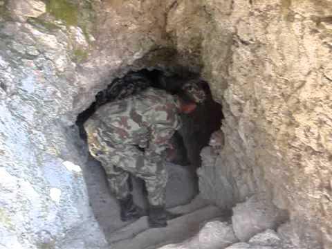 Nepal Becomes Land mine free.MPG