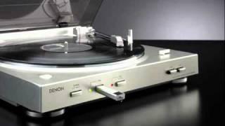 Kung Fu Break - Jefe de la M y Accion Sanchez - Instrumental