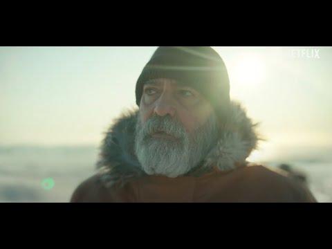 Cielo de medianoche - Trailer espan?ol (HD)