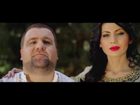 Cristi Rizescu si Sorina Ceugea - Ca fratele nu-i nici unul