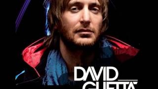 DAVID GUETTA 2014- Ft MC WAGNER VOX - Party In Swimming Pool NEW SONG 2014