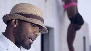 KONSHENS - WALK AND WINE (OFFICIAL VIDEO)
