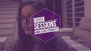 Anna Clara Fernandes | Sentinela (Juninho)