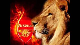 WE ARE THE GUNNERS