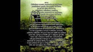 Ottimismo Pessimo Rancore & DJ MYKE Lyrics
