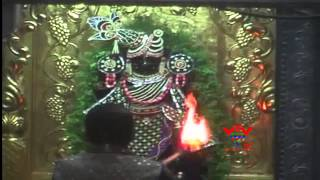 VTV -Watch live Aarti, dwarka