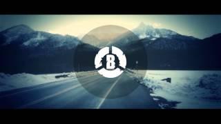 BELMONDO - MEGINT EZ LETT (lyric)
