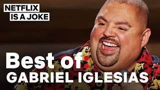 Best Of: Gabriel