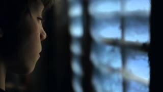 Renée - Little Soldier [Official Music Video]