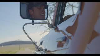 Dustin Lynch - Small Town Boy (Official Audio)