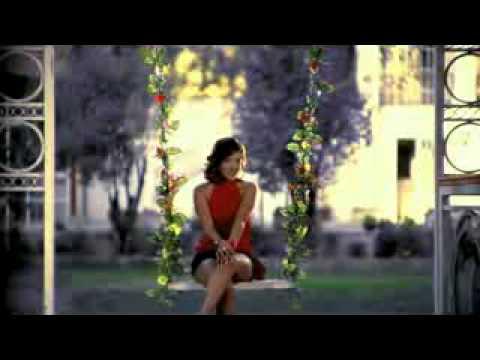 Eres La Luz de El Blog De La Fena Letra y Video