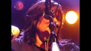 The Breeders - Do You Love Me Now?