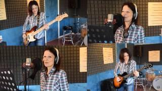 """MADVILLE - Emanuela """"Passione maledetta"""" (Modà cover)"""