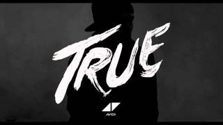 11. Avicii - Long Road To Hell (True) Bonus Track
