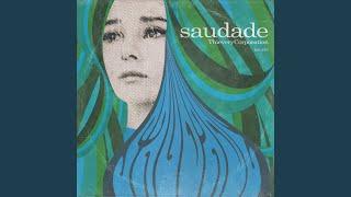 Claridad (feat. Natalia Clavier)