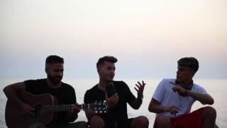 Salvatore Feat Giuliano Desideri - Le nostre canzoni preferite del 2017 (LIVE COVER)