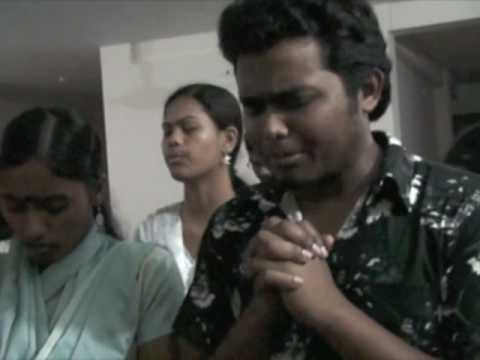 ARISE 2009 :: Bangladesh