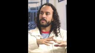 Gabriel o Pensador   Retrato de um Playboy