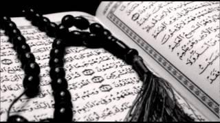 Hafiz Aziz Alili - Kur'an Strana 236 - Qur'an Page 236