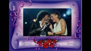 Francesco Renga - L'amore Altrove (feat. Alessandra Amoroso)TESTO
