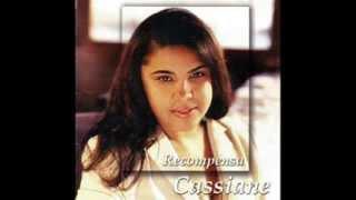 Recompensa | Cassiane