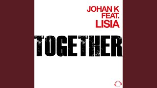 Together (Hypnotic Mix Edit)