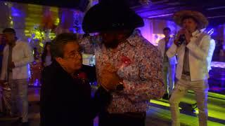 xv 9.23.2017 banda latina rr