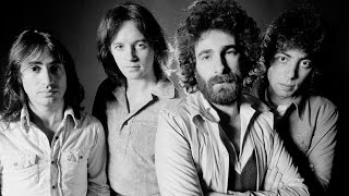 10cc talk about why they split - I'm Not In Love: The Story of 10cc: Preview - BBC Four