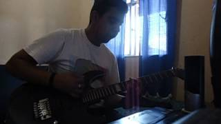 RAFAEL LIMA -MUSICA EMANUEL FERNANDINHO