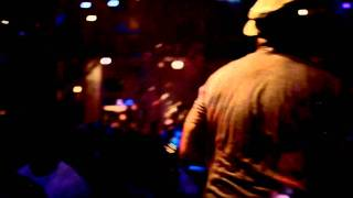 NAPPY ROOTS THE MOVIE PREVIEW