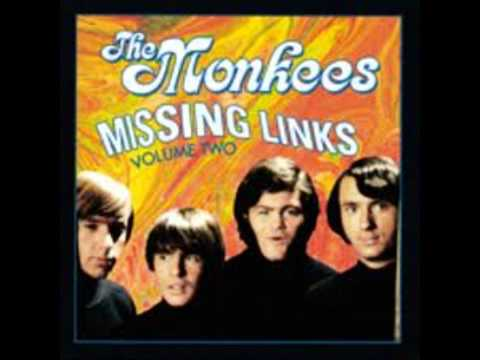 Do Not Ask For Love Prithee de Monkees Letra y Video