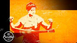 Juan Miguel -  Siento Bonito (Lyric Video)