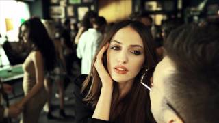 "Sunrise Inc ""Niña"" (Official Video)"