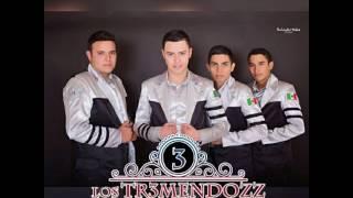 Dias Nublados- Los Tr3mendozz (cover)