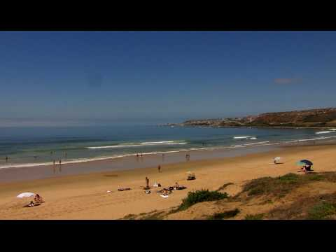 Dias Beach , Mossel Bay , South Africa