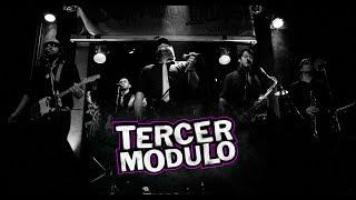 Tercer Módulo - Tierra Verde [En Vivo @Pugliese 2012]