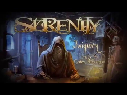 serenity-iniquity-official-lyric-video-napalm-records-napalm-records