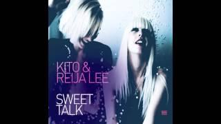 Kito & Reija Lee - Broken Hearts [Official Full Stream]