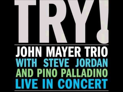 john-mayer-trio-try-rodrigo-lima