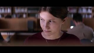 Thelma - Trailer NL
