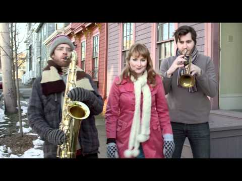 Getcha Good de Jenn Grant Letra y Video
