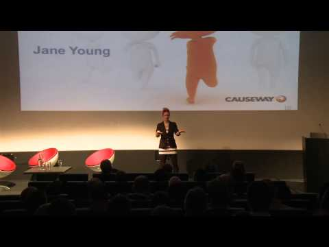 Jane Young Video