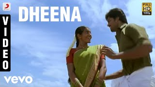 Poo   Dheena Video | Parvathi Menon, Srikanth