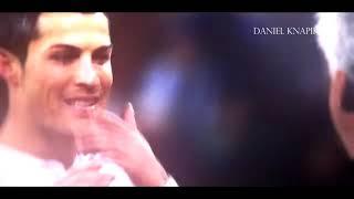 Cristiano Ronaldo - Začiatok konca HD