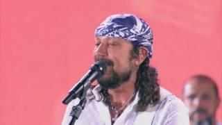 Bell Marques - Minha Deusa / Cabelo de Chapinha (Vídeo Oficial)