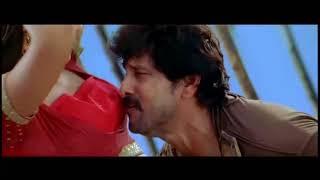 Trisha Hot Item Scene Tamil Touching