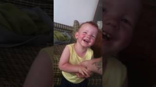 detsky smich :-)