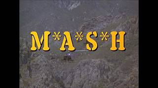 MASH Theme Song Hip Hop Remix (Prod. by Dontell Young)
