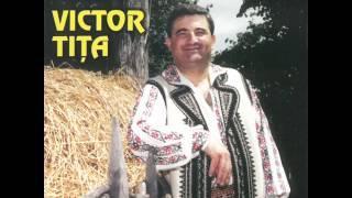 Victor Tița - Mândra mea sprâncene multe